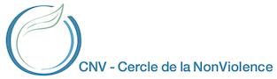 CNV - Cercle de la NonViolence
